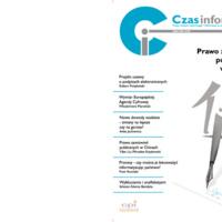 Czas-Informacji nr 3 2010.pdf