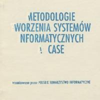 BCPS_29564_1992_Metodologie-tworzeni(1).pdf