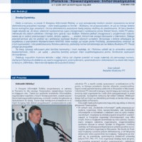 http://www.cs.put.poznan.pl/biuletynpti/download/20040102.pdf
