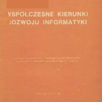 1985_Wspolczesne-kierunki.pdf