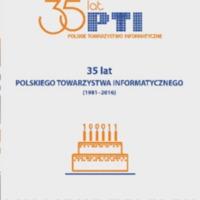 35 lat PTI.pdf