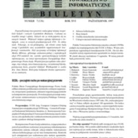 http://www.cs.put.poznan.pl/biuletynpti/download/199710.pdf