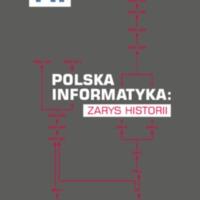 custom_Hołyński_M  Polska informatyka Zarys historii PIZH_1.pdf