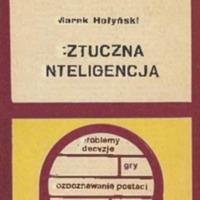 BCPS_46577_1979_Sztuczna-inteligencj.pdf