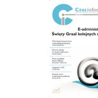 Czas-Informacji nr 1 2012.pdf