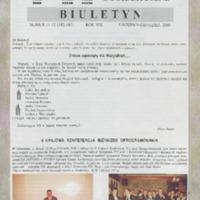 BiulPTI_2000_Nr11_12.pdf