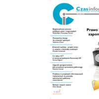 Czas-Informacji Nr 2 2011.pdf