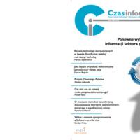 Czas-Informacji Nr 3 2011.pdf