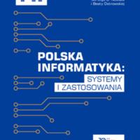 Polska informatyka-systemy i zastosowania.pdf