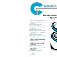 Czas Informacji nr 1 2010.pdf