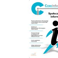 Czas Informacji nr 0 2010.pdf