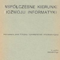 1987_Wspolczesne_kierunki_rozwoju_informatyki_1987.pdf