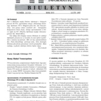 http://www.cs.put.poznan.pl/biuletynpti/download/199702.pdf