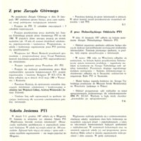 http://www.cs.put.poznan.pl/biuletynpti/download/19880203.pdf
