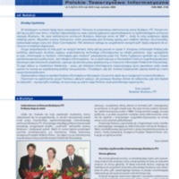 http://www.cs.put.poznan.pl/biuletynpti/download/20040506.pdf