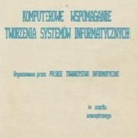 BCPS_29587_1990_Komputerowe-wspomaga.pdf