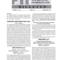 http://www.cs.put.poznan.pl/biuletynpti/download/199704.pdf