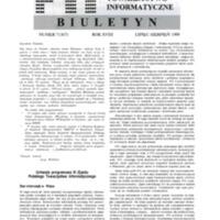 http://www.cs.put.poznan.pl/biuletynpti/download/19990708.pdf