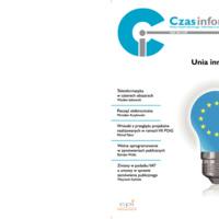 Unia-innowacji Nr4 2010.pdf