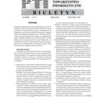http://www.cs.put.poznan.pl/biuletynpti/download/199801.pdf