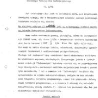 Biuletyn PTI Nr 1_1981.pdf