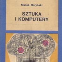 BCPS_46992_1976_Sztuka-i-komputery.pdf
