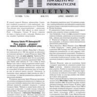 http://www.cs.put.poznan.pl/biuletynpti/download/19970708.pdf