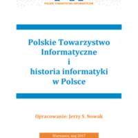 Polskie-Towarzystwo-_0000.pdf