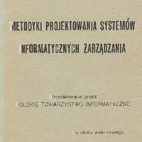 BCPS_29672_1988_Metodyki-projektowan.pdf