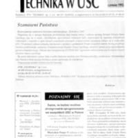 1_1_1995.pdf