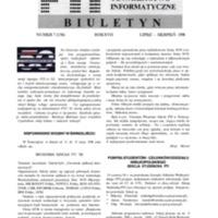 http://www.cs.put.poznan.pl/biuletynpti/download/19980708.pdf
