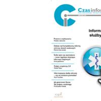 Czas-Informacji nr 1 2011.pdf