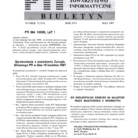 http://www.cs.put.poznan.pl/biuletynpti/download/199705.pdf