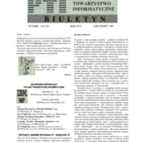 http://www.cs.put.poznan.pl/biuletynpti/download/199712.pdf