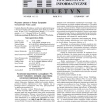 http://www.cs.put.poznan.pl/biuletynpti/download/199706.pdf