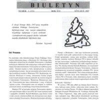 http://www.cs.put.poznan.pl/biuletynpti/download/199701.pdf