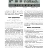 http://www.cs.put.poznan.pl/biuletynpti/download/199711.pdf