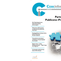 Czas informacji nr 2 2010.pdf