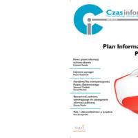 Plan-informatyzacji NR 4 2011.pdf