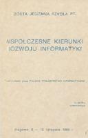 1989_Wspolczesne_kierunki_rozwoju_informatyki_1989.pdf