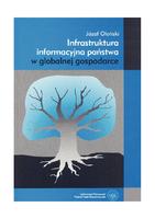 Olenski J 2006 Infrastruktura informacyjna panstwa.pdf
