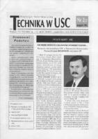2_2_1995.pdf