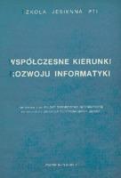 1984-PTI_Wspolczesne-kierunki.pdf