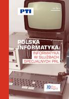 Polskainformatyka w słuzbach specjalnych.pdf