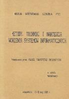 BCPS_29673_1989_Metody--techniki-i-n.pdf